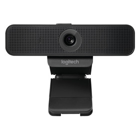 Logitech C925e Webcam 1920 x 1080 Pixel USB2.0