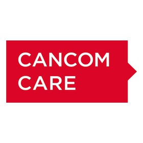 CANCOM Care60 (Pick-up&Return) für Apple MacBook Pro 15