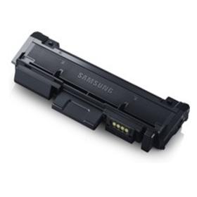 HP Samsung  MLT-D116L Toner schwarz