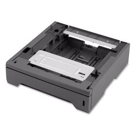Brother LT5300 Papierzuführung A4 für weitere 250Blätter für HL-5240/5250DN/5270DN