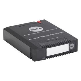 Dell RDX 1TB Media Cartridge TBU