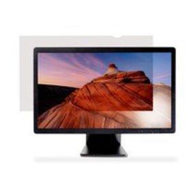 3M AG19.0W Blendschutzfilter für 48,3cm (19'') LCD Widescreen Desktop Monitore