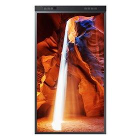"Samsung SMART OM55N-D 138,7cm (55"") 1920x1080 Pixel 6ms"