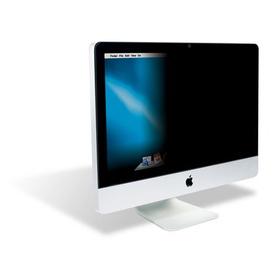 3M PFIM27V2 Privacy Filter für iMac 68,6 cm (27'') Schwarz