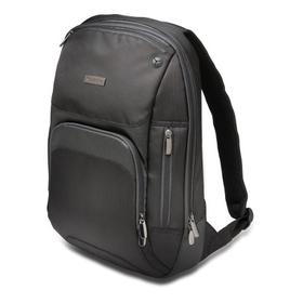 Kensington Triple Trek Backpack für 35.6cm (14'') Notebooks