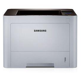 Samsung ProXpress M3820ND A4 S/W Laserdrucker 600x600dpi 38ppm
