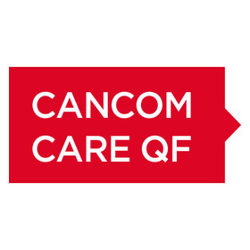 CANCOM Care Quick Fit 60