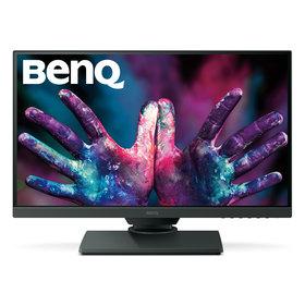 "BenQ PD2500Q Monitor 63,5 cm (25"") 2560 x 1440 Pixel 4 ms"