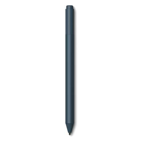 Microsoft Surface Pen Teal