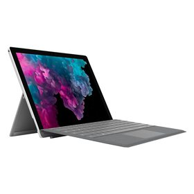 Microsoft Surface Pro 6 i5 8GB 128GB 31,2cm Wi-Fi W10P
