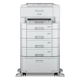 Epson WorkForce Pro WF-8090D3TWC A3 Tintenstrahldruck 4800x1200dpi
