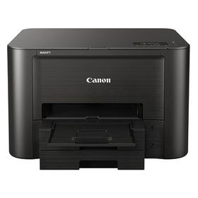 Canon MAXIFY iB4150 A4 Tintenstrahldrucker 600x1200dpi 24/15,5ppm