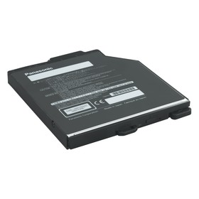 Panasonic DVD-Brenner Multi Drive CF-VDM312U Laufwerk Plug-in-Modul für Panasonic Toughbook 31 (Mk3)