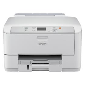 Epson WorkForce Pro WF-M5190DW A4 Tintenstrahldruck 1200x1200dpi
