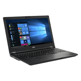 Fujitsu Lifebook E459 i7-8550U 16GB 512GB 39,6cm LTE W10P