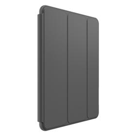 """Otterbox Unlimited Redemption Folio Case für iPad 9,7"""" (2017+2018)"""
