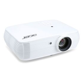 Acer P1502 DLP Projektor 1920 x 1080 WXGA 3400 ANSI Lumen