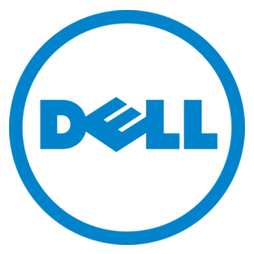 Dell Wyse DVI Splitter Kabel