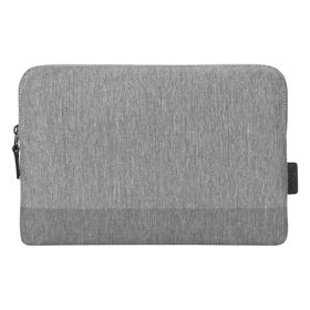 Targus CityLite Sleeve für 39,6cm (15,6'') MacBook grau