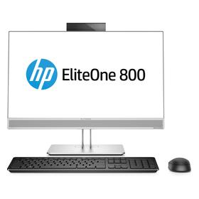 HP EliteOne 800 G4 All-in-One PC i7-8700 16GB 1000GB 60,5cm W10P