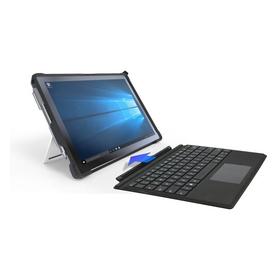 Kensington BlackBelt 2. Grad Robustes Case für Surface Pro & Surface Pro 4