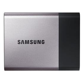 Samsung Portable T3 SSD 2000 GB USB 3.1 extern