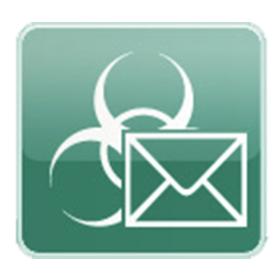 Kaspersky Security for Mail Server 100-149 User 2 Jahre Base Maintenance Lizenz