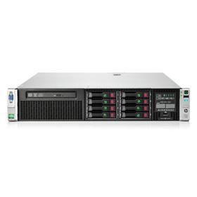 HP ProLiant DL385p G8 6320 6320 4GB ohne BS
