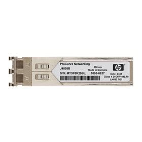 HP X120 SFP (Mini-GBIC)-Transceiver-Modul