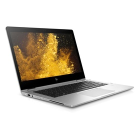 HP EliteBook x360 1030 G2 i7-7600U 16GB 512GB 33,8cm LTE W10P