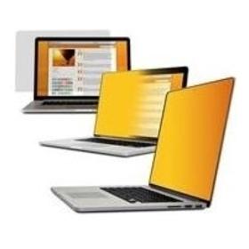 3M GF230W9B Blickschutzfilter Gold für 58,4cm (23'') Displays Format 16:9