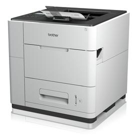 Brother HL-S7000DN50 Mono-Ink A4 Inkjet-Linehead 600x600dpi