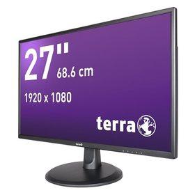 Wortmann Terra 2747W 68,6cm (27'') 1920x1080 Pixel 5ms