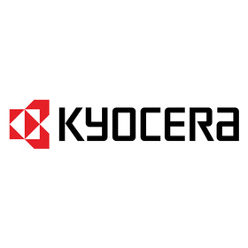 Kyocera SSD 128 GB intern