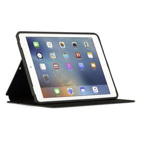 """Targus Click-In Case für iPad Pro 10,5"""" schwarz"""