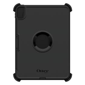 OtterBox Defender Case für iPad Pro 11'' (2018) schwarz