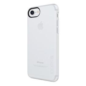 Incipio NGP Pure Case für iPhone 8/7/6S transparent