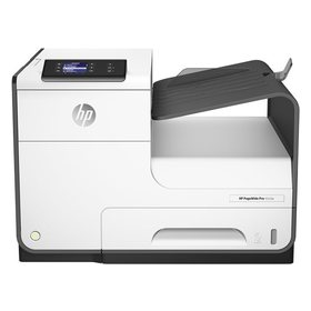 HP PageWide Pro 452dw A4 Tintenstrahldruck 1200x1200 dpi