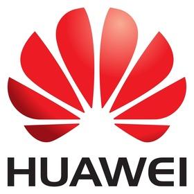 Huawei Oceanstore 5500 V3 (2U,Dual Ctrl,AC,96GB)