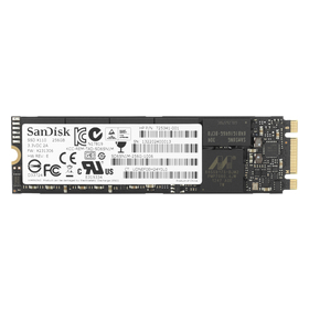 HP Turbo Drive Gen2 256GB M.2 SSD Drive