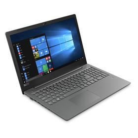 Lenovo V330 i5-8250U 8GB 256GB 38,1cm W10P