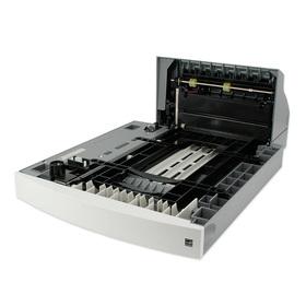 Lexmark Duplexeinheit 250 Blatt für T642/T644/X642e/X646e