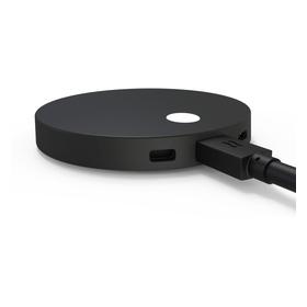 Airtame 2 Wireless Mirror Screen HDMI Dongle