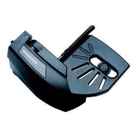 Jabra GN1000 Remote Handset Lifter