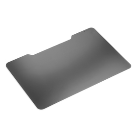 HP Touchable Privacy Filter für 33,8cm (13'') Notebooks (Touch & non-touch)