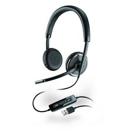 Plantronics Blackwire C520-M Headset 500 Series