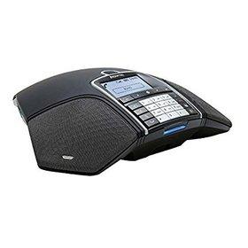 Konftel 300Wx schnurloses Konferenztelefon