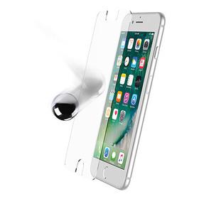 OtterBox Displayschutz Alpha Glass für iPhone 6 plus/6s plus/7 plus/8 plus
