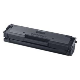HP Toner SU810A ca. 1.000 Seiten schwarz