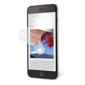 3M Displayschutzfolie Natural View Anti-Glare für Apple iPhone 6 Plus
